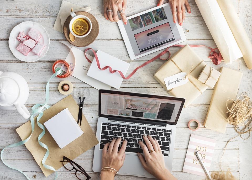 optimiser la rédaction pour le SEO