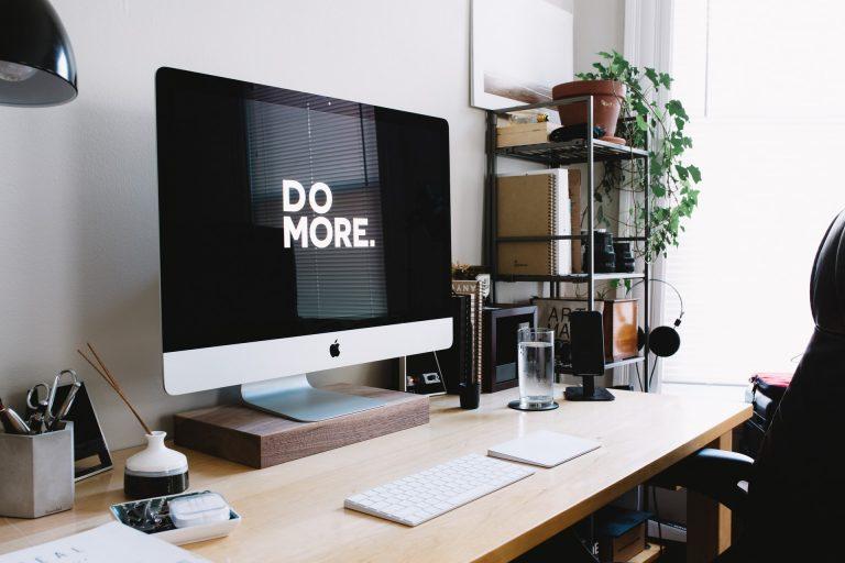 Comment choisir une agence web