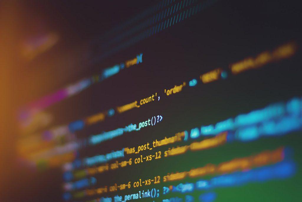 contrôler la sécurité d'un site internet