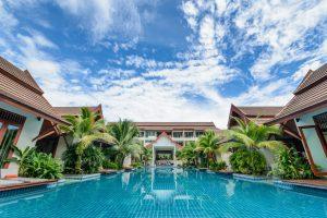 referencement augmenter visibilite hotel
